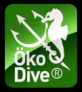 OkoDive_logo