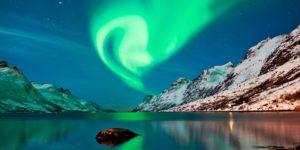 Aurora_borealis_3