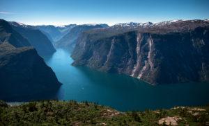 Fjord_3_Norway
