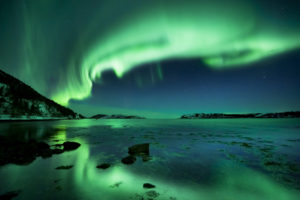 Northern_lights_Tromso_Northern_Norway_2